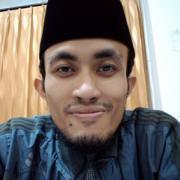 Muhammad Ragil Kurniawan S.Pd., M.Pd.